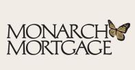 mortgagelogo-left